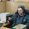 Владимир, 60, г.Медынь