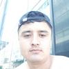Amin, 28, г.Екатеринбург