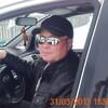 Сергей, 53, г.Жлобин