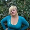 МИЛАНА, 51, г.Вешенская