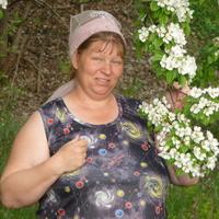 Наталия, 44 года, Рыбы, Белгород