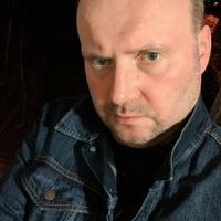 Алексей, 49 лет, Лев, Санкт-Петербург