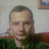 Виктор, 32, г.Южно-Сахалинск