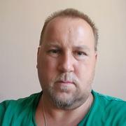 Игорь 39 Балаково