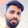 Rohit Giri, 24, Бихар