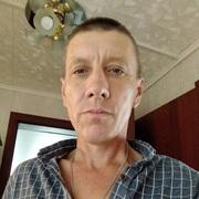 Вячеслав 45 лет (Лев) Оренбург