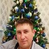 Yuriy, 20, Коростень