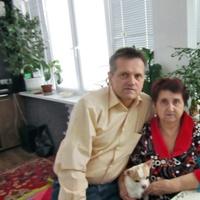 сергей, 56 лет, Лев, Пенза