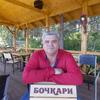 олег, 81, г.Барнаул