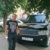 Сергей, 32, г.Саранск