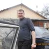 Станислав, 35, г.Княгинино