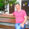 Ришат, 47, г.Казань