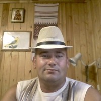 валера, 48 лет, Козерог, Одесса