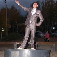 Pasha Abrosimov, 31 год, Близнецы, Ижевск