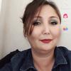 Карина, 42, г.Красноводск