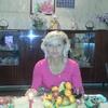 Елена, 44, г.Ташкент