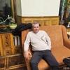 Николай, 45, г.Хмельницкий