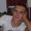 Андрей, 40, г.Волочиск
