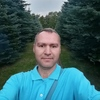 Никита, 40, г.Щелково