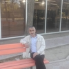 Anar, 39, Neftekumsk