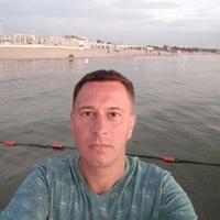 Дмитрий, 36 лет, Рак, Первоуральск