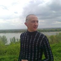 дёНИК, 38 лет, Близнецы, Ростов-на-Дону