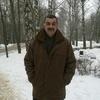 Вадим, 54, г.Липецк