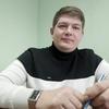 Антон, 33, г.Таганрог