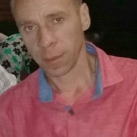 Олег, 43 года, Рак, Новосибирск