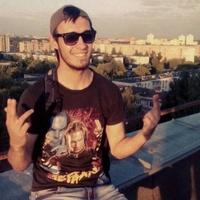 Никита, 30 лет, Телец, Минск
