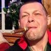 Апполинарий, 41, г.Нижневартовск