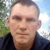 Константин, 30, г.Волгоград