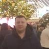Константин, 38, г.Златоуст