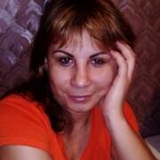 Елена 36 Черногорск
