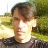 сергей, 49, г.Котельнич