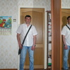 fishkaru, 36, г.Павловск