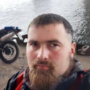 Андрей Лысенко 27 Конотоп