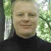 Руслан, 40, г.Борисполь