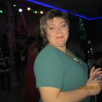 Lyudmila, 48 лет, Близнецы, Караганда