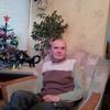 Юрий, 55, г.Никополь