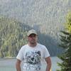Николай, 44, г.Москва