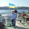 Александр Сивак, 31, г.Знаменка
