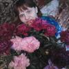 Cветлана, 48, г.Ровеньки