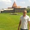Виталий Янчишин, 33, Маневичі