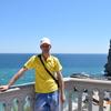 Олег, 38, г.Орск