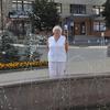 анна, 59, г.Кропивницкий (Кировоград)