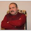 Иосиф, 55, г.Баку