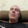 Рамиль, 36, г.Экибастуз