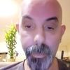 Paul, 47, Ashburn