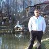 Руслан, 44, г.Тольятти